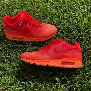 Nike Air Max 90 City Pack Milan 🔥